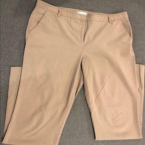 New York & Co. Pants